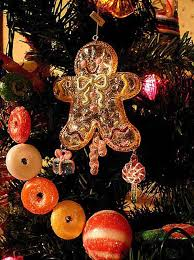 themes for tree decoration celebrations
