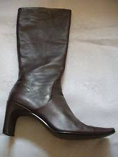 womens boots size 11n womens boots 11n ebay