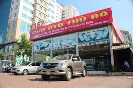 xe lexus mui tran 4 cho mua ban oto cũ mới đa sử dụng nhap khau toan quốc sàn ô tô việt nam