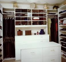 Design A Closet Design A Walk In Closet Online Home Design Ideas