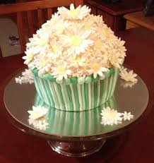 cake gallery craft mum