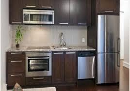 Small Basement Kitchen Ideas Small Basement Kitchen Ideas How To 25 Best Ideas About Basement