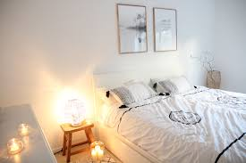 Schlafzimmer Licht Orientalisches Flair Im Schlafzimmer U2013 Design Dots