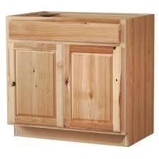 83 types appealing short corner hutch standard cabinet door sizes