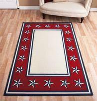 rugs u0026 doormats u2013 wild west living