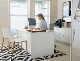 easy online jobs that take little or no experience
