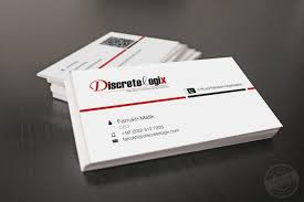 the best corporate design company corporate identity is