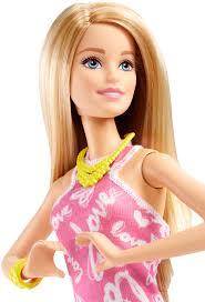 barbie halloween makeup 100 halloween glow barbie dolls toys big w amazon com