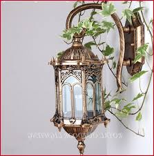 fashioned outdoor lights best of pare prices on vintage