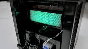 r駸erver si鑒e air 享受舊設備也能高畫質的秘密武器 圓剛科技et113訊號轉換器 宅宅開箱小天地