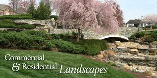 Landscaping Companies In Ct by Blake Landscapes Residential And Commercial Landscape Services