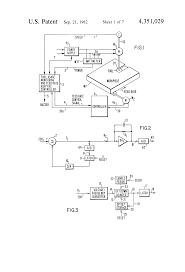 patent us4351029 tool life monitoring and tracking apparatus