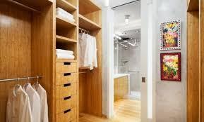 chambre avec 77 décoration chambre a coucher avec salle de bain 77 limoges