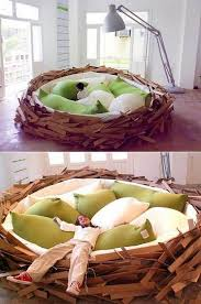 amazing pillow ideas
