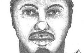 oakland sketch released of man suspected of sexually assaulting