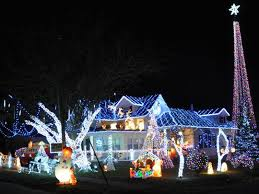 christmas lights springfield mo where to find the best christmas lights displays 2017 around springfield