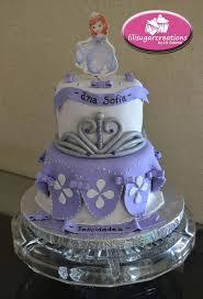 sofia the cake sofia birthday cakes cake ideas