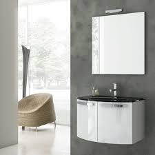 modern bathroom single sink vanities zuri furniture