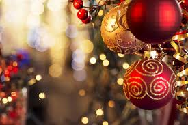 decorating your home for christmas hong kong geoexpat