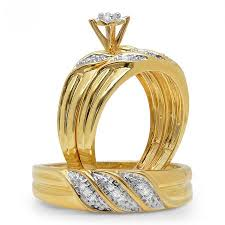 affordable wedding rings affordable wedding rings sets archives dazzling rock jewelry