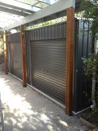 garden sheds melbourne quotes installation concreting
