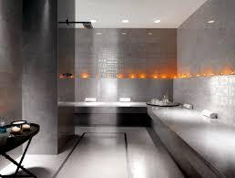 italian bathroom design italian bathroom tiles by fap ceramiche 20 superb designs