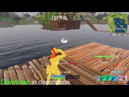 pubg hacks download new hack fortnite undetected fortnite cheat free pubg hack