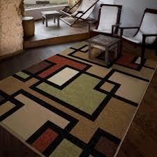 coffee tables ikea adum rug geometric area rugs contemporary