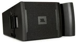 case outlet speaker cabinets jbl vrx932lap 1750w 12 powered line array speaker sweetwater