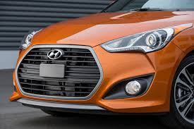 hyundai veloster turbo 2015 review 2016 hyundai veloster turbo rally edition review