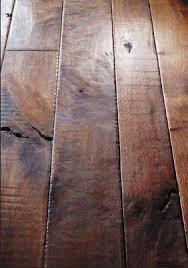 best 25 wood tiles ideas on pinterest flooring ideas master
