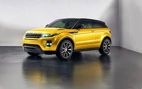 range rover sedan land rover range rover cars hd wallpapers soft wallpapers