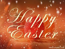 20 best easter greetings easter wishes and greetings