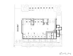 basement plan mangum flats floor plans