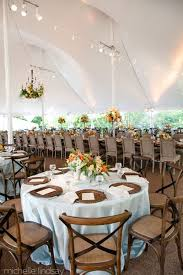 Pictures Of Backyard Wedding Receptions Home Wedding Tent Advice