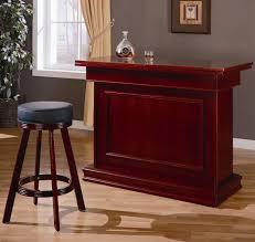 Home Bars Ideas by Design Furniture Home Bar Ideas Picture 2 Home Bar Design