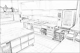 depannage cuisine professionnelle eur distrib cuisine professionnelle normandie départements 27 76 14