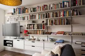room new living room cabinet design ideas shelving living living