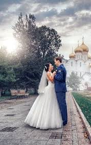 wedding wishes russian 133 best russian wedding images on russian wedding