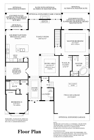 pono kai resort floor plans regency at upper dublin the bayhill home design