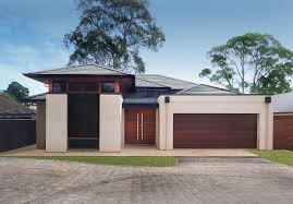 two storey rossdale homes rossdale homes adelaide south