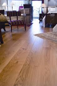 best 25 cheap laminate flooring ideas on pinterest cheap vinyl