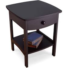 Bedside Table Walmart Cool Bedside Tables Walmart 79 In Online With Bedside Tables