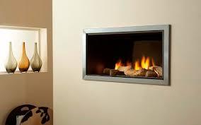 amazing gel fuel fireplace insert firebox small home decoration