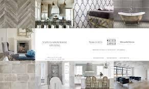 Home Design Store Florida Southwest Florida Home Décor Home U0026 Design