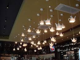 best 25 pot lights ideas on basement lighting