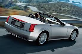 cadillac with corvette engine cadillac hints to a corvette based mid engine halo car