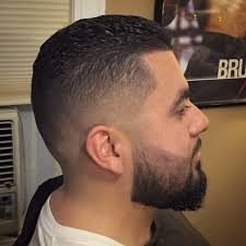 best hair styles for short neck and no chin men s haircuts medium no clippers 2016 google search 1 men