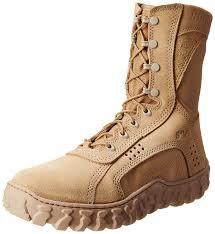 amazon com rocky men u0027s 8 inch s2v 101 work boot industrial
