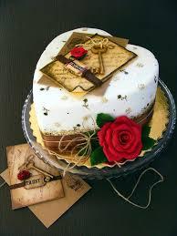 526 best san valentin images on pinterest valentine cookies